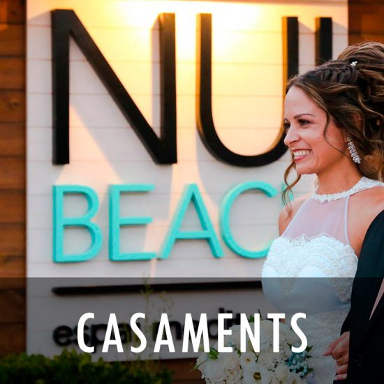 galeria-fotos-casaments-nui-beach