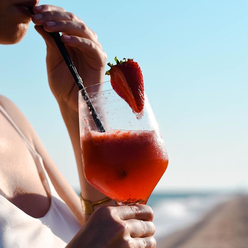coctels-nui-beach-calella
