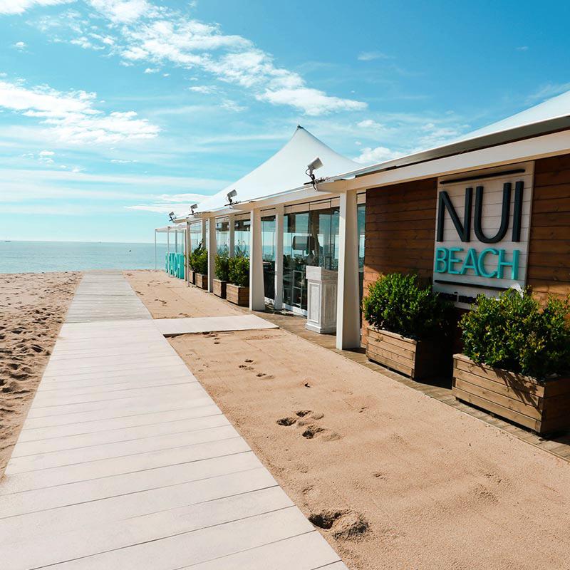 restaurant-nui-beach-calella