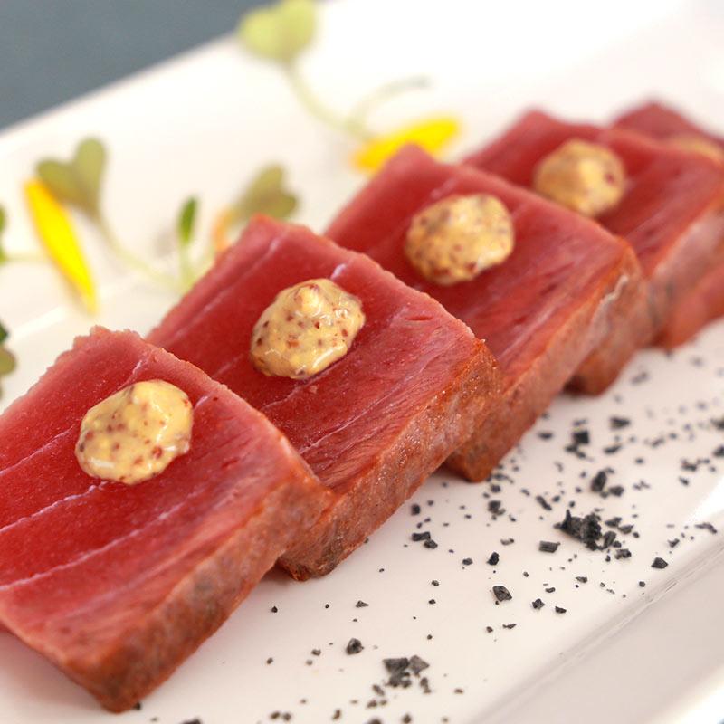 tonyina-vinagreta-mostassa