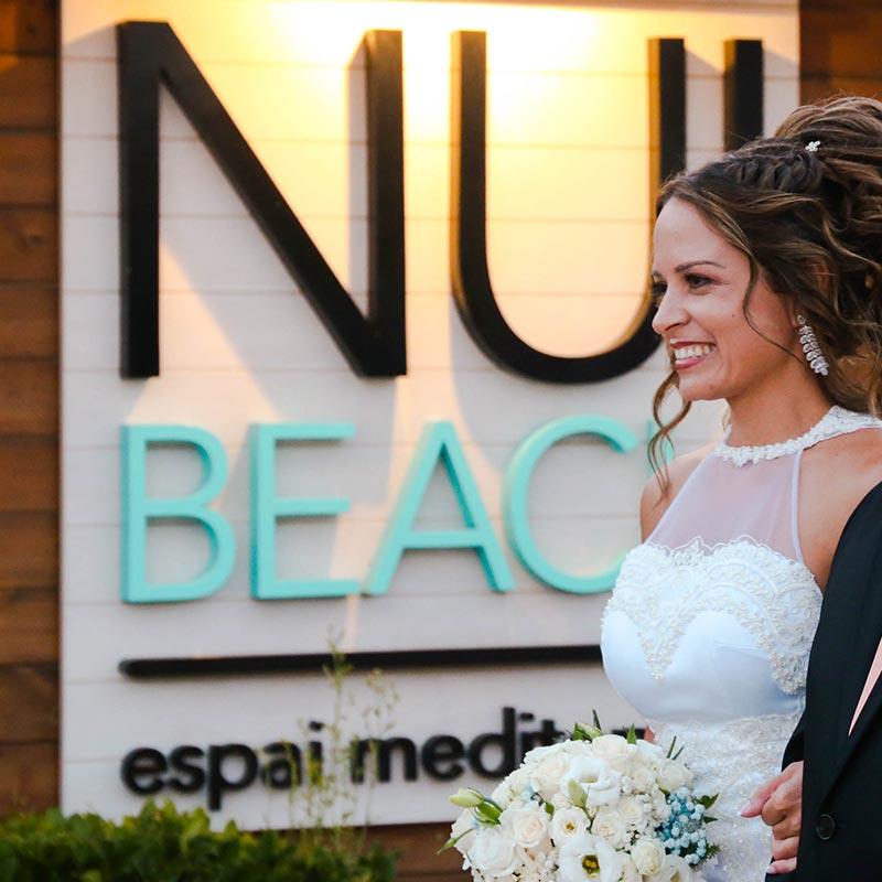 casaments nui beach