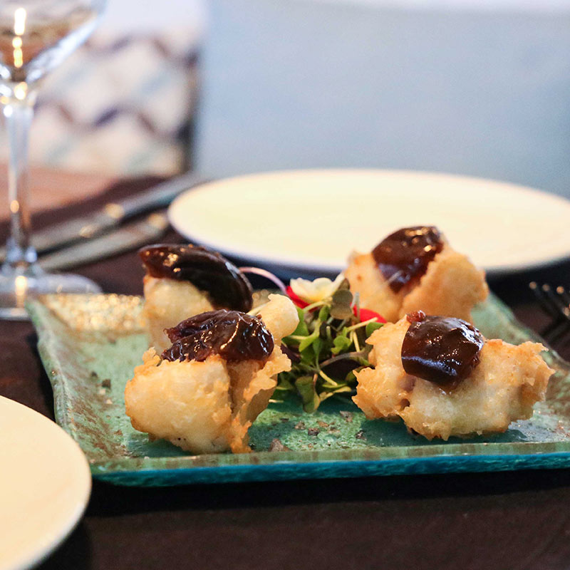 tempura-bacalla-mel-figues