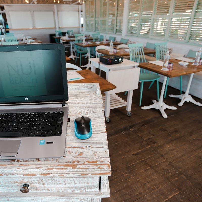 reunions-feina-empreses