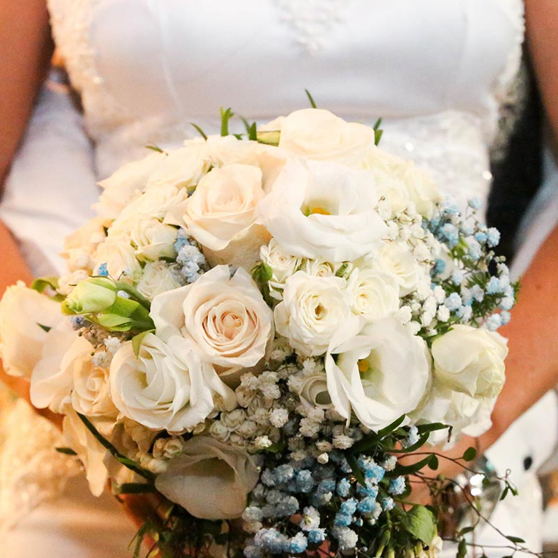 nuvis-ram-casament-calella