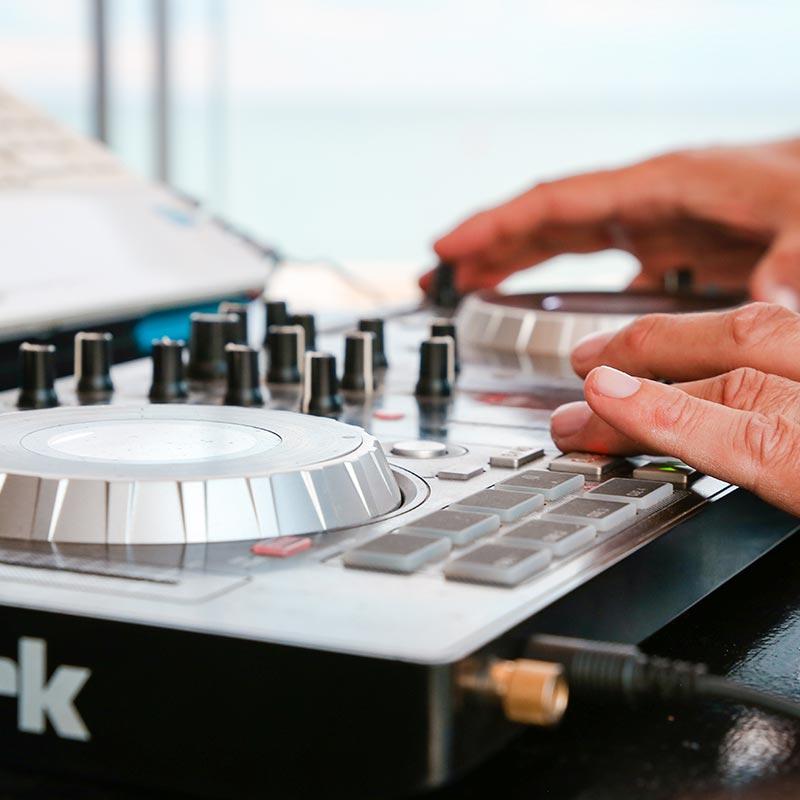 musica-dj-esdeveniments