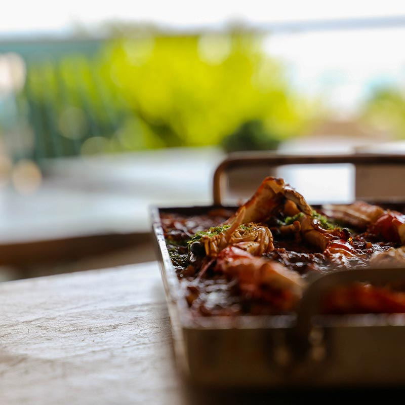 paella-platja-restaurant-calella