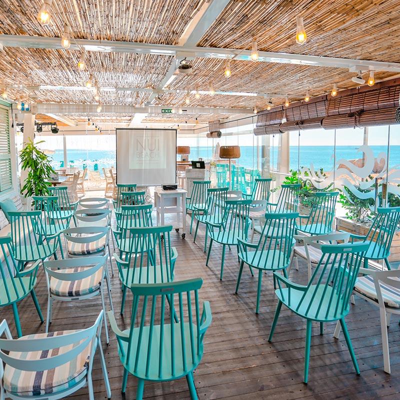 reunions-feina-restaurant