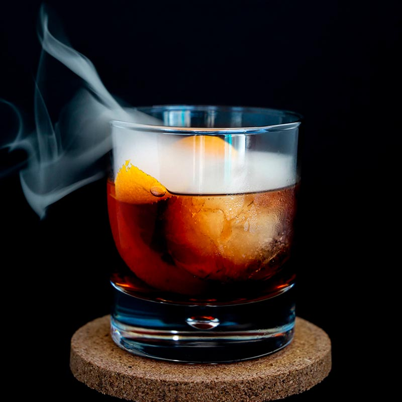 cocktail-negroni-nui-beach