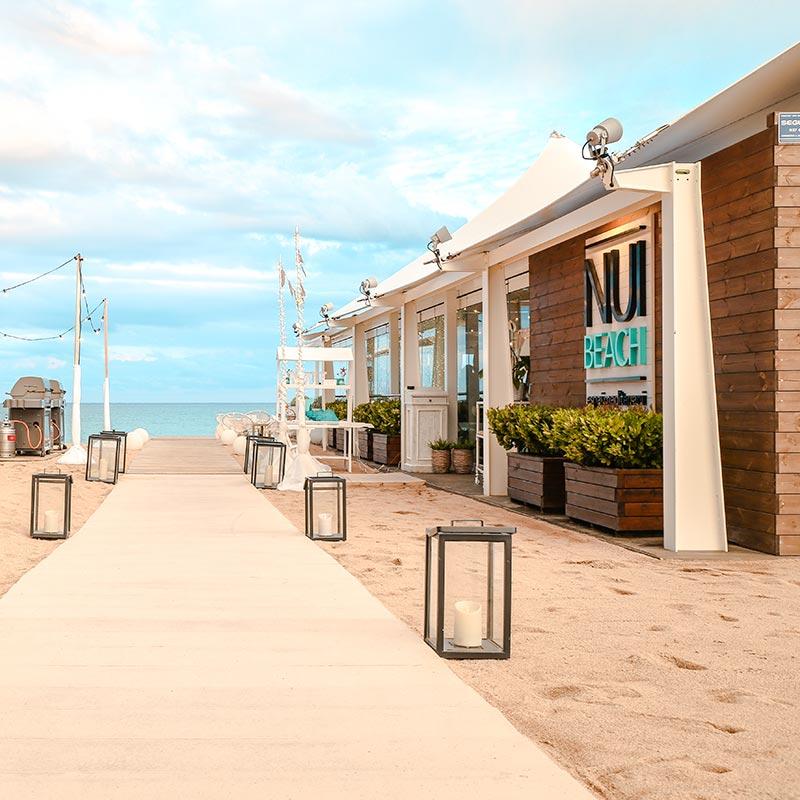 entrada-nui-beach-decoració-esdeveniments