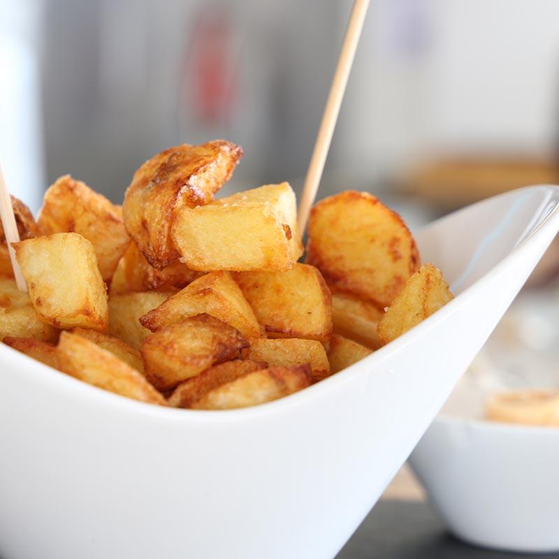 patates-braves-nui-beach