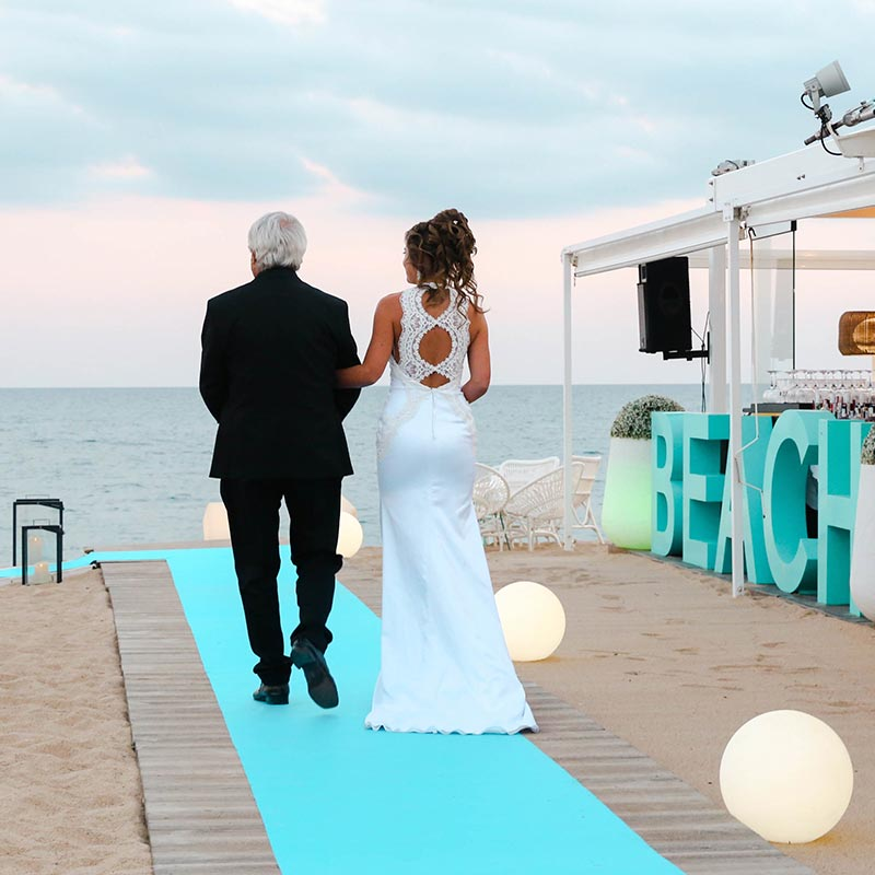 casament-nui-beach