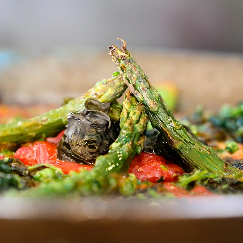 paella-vegetariana-vegana-nui-beach