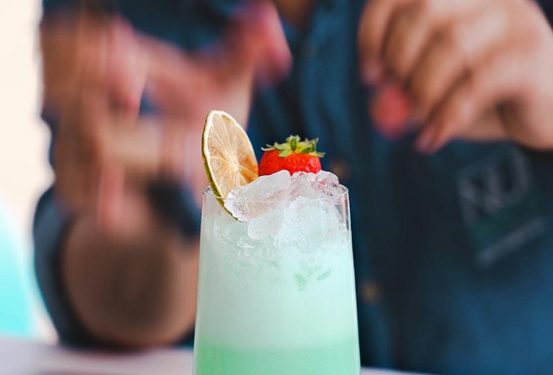 millors cocktails autor calella