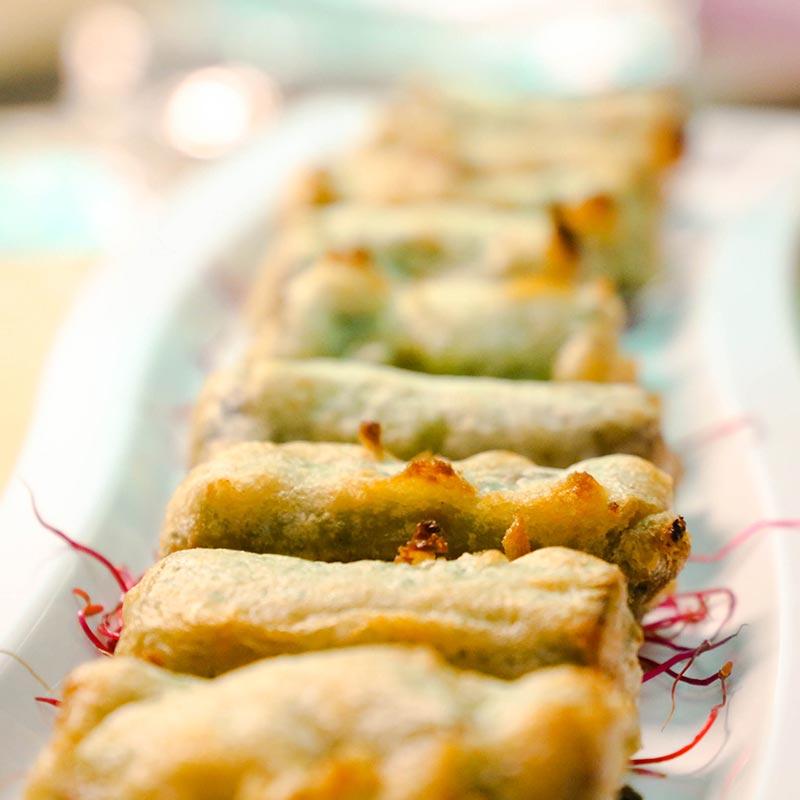 menjar-gourmet-nui-beach-calella