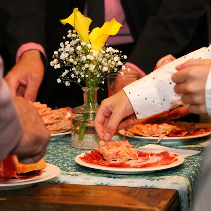 pa-pernil-salat-casament