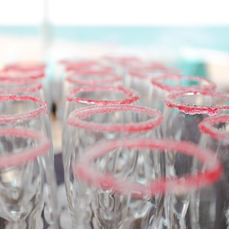 copes-esdeveniments-celebracions