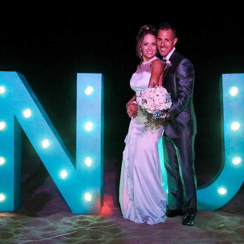 casament-nui-nuvis