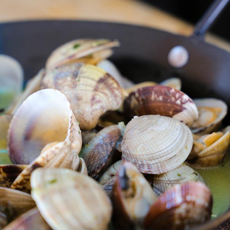 cuina-mediterrania