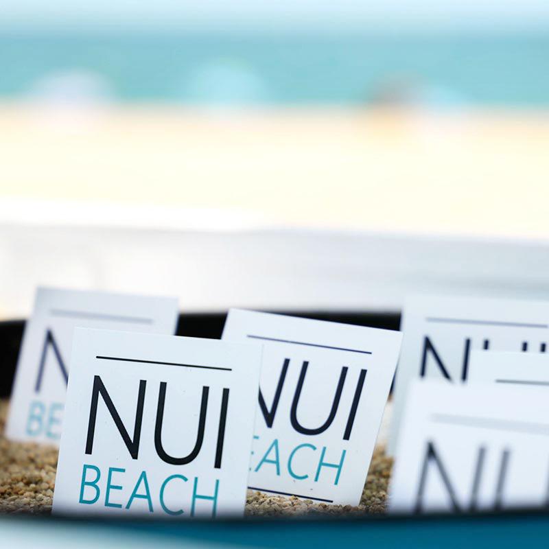 nui-beach-calella-mar