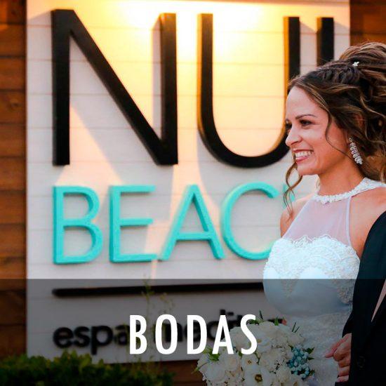 boda-nui-beach-playa-overview