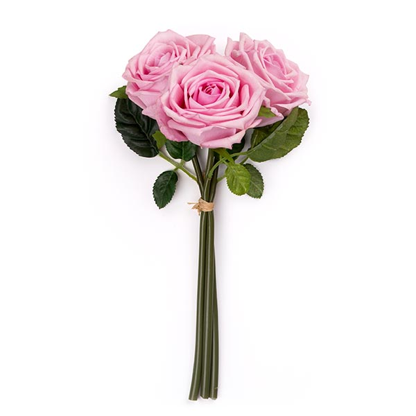 ram de flors de boda