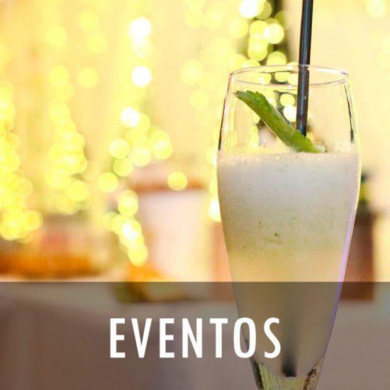 eventos-nui-overview