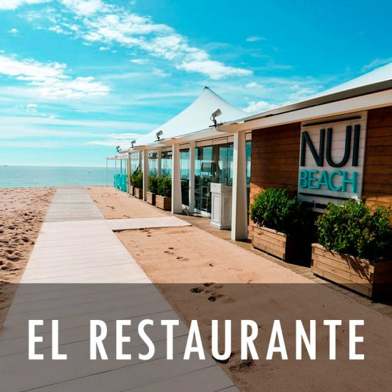 restaurante-nui-beach-calella-overview